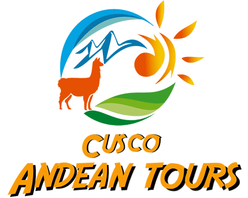 Cusco Andean Tours Logo
